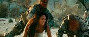 Transformers-revenge-movie-screencaps.com-15727