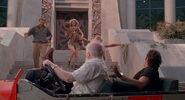 Jurassic-park-movie-screencaps.com-14003