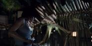 Jurassic-world-movie-screencaps.com-12652