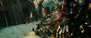 Transformers-revenge-movie-screencaps.com-16223