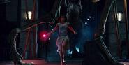 Jurassic-world-movie-screencaps.com-12912