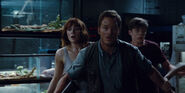 Jurassic-world-movie-screencaps.com-12294