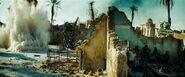 Transformers-revenge-movie-screencaps.com-15425