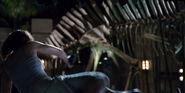 Jurassic-world-movie-screencaps.com-12653