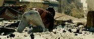Transformers-revenge-movie-screencaps.com-15775