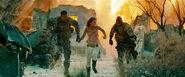 Transformers-revenge-movie-screencaps.com-15700