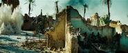 Transformers-revenge-movie-screencaps.com-15423
