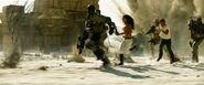 Transformers-revenge-movie-screencaps.com-15622