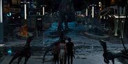 Jurassic-world-movie-screencaps.com-12479