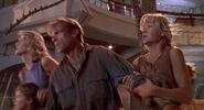 Jurassic-park-movie-screencaps.com-13929