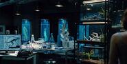Jurassic-world-movie-screencaps.com-12088
