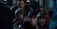 Jurassic-world-movie-screencaps.com-13100