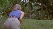 Jurassic-park-movie-screencaps.com-12749