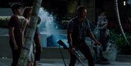 Jurassic-world-movie-screencaps.com-12384