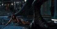 Jurassic-world-movie-screencaps.com-12956
