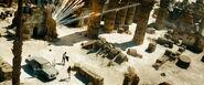 Transformers-revenge-movie-screencaps.com-15124