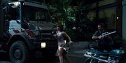 Jurassic-world-movie-screencaps.com-12013