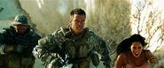 Transformers-revenge-movie-screencaps.com-15642