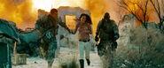 Transformers-revenge-movie-screencaps.com-15702