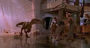 Jurassic-park-movie-screencaps.com-13926
