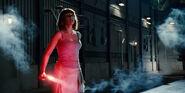 Jurassic-world-movie-screencaps.com-12812