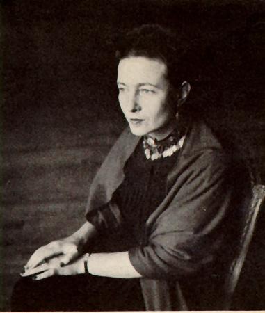ファイル:Beauvoir.jpg