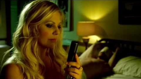 Video - Max Late Night Series Femme Fatales Tease 2 (Cinemax