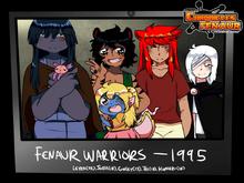 CoFWallpaper4