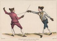 http://ru.fencing.wikia