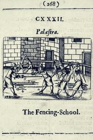 Школы фехтования
