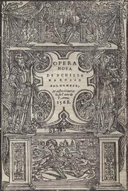 403px-Marozzo Cover 1567