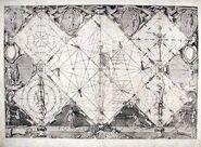 C2a059789e39918eee285de72d312c7f-sacred-geometry-martial-arts