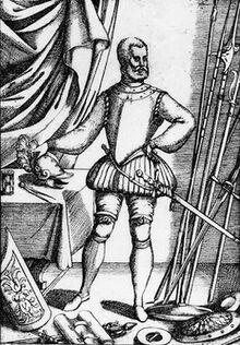 267px-JPEG Giacomo di Grassi portrait
