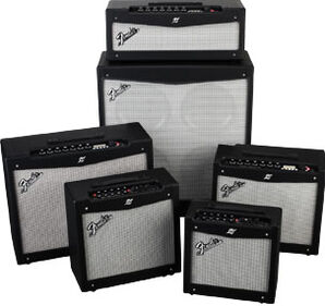 fender mustang amps and fuse wikia | fandom poweredwikia