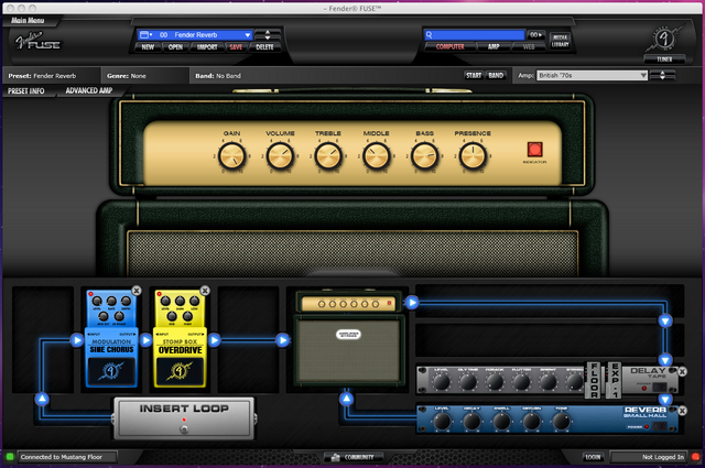 File:Fender Fuse.png