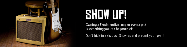 File:Show up.png