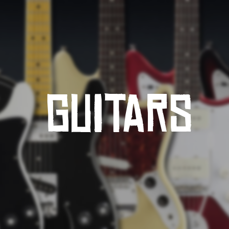 File:Guitars.png