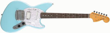 Fender-jag-stang 1