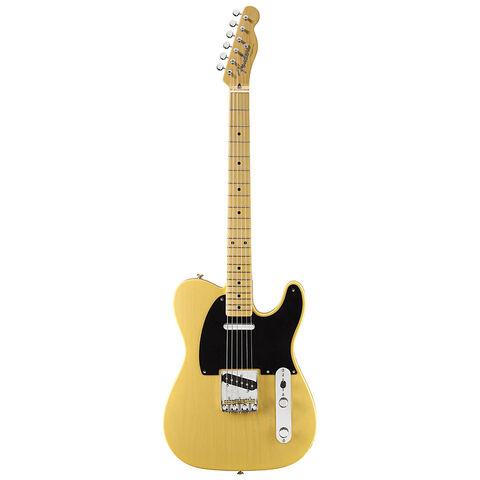 File:Fender-american-vintage-52-telecaster-mn-btb.jpg