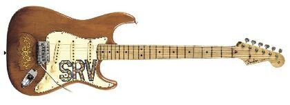 Costliest-guitar-lenny-fender-stratocaster-steve-ray-vaughan