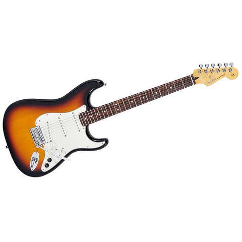 File:Fender Strat.jpg