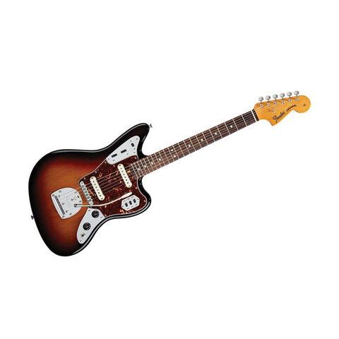 File:FenderJagPraise-630-80.jpg