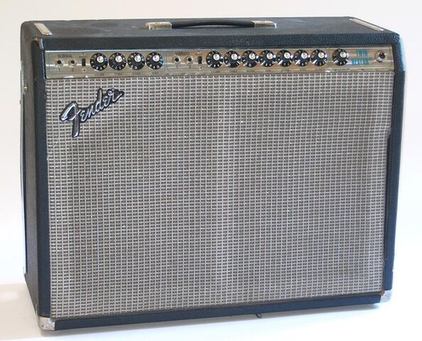 File:1973 Twin Reverb.jpg