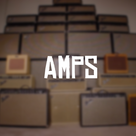 File:Amps.png