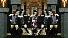 Fendoyah Music Videos