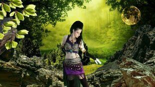 FENDOYAH Fantasy Hörbücher