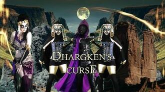 Epic Fantasy Music Video - Dhargken's Curse