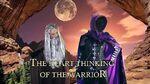 Fantasy Movies Fendoyah Saga - Das Herzdenken des Kriegers