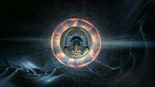 FENDOYAH Epos Elemente Formen Magie
