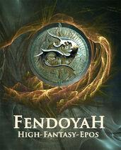High-Fantasy-Epos-FENDOYAH